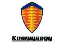 Koenigsegg / CAr