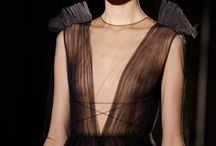 Haute Couture / by Ju Siqueira