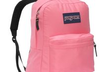 Jansport bags what I want