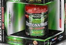 QUEMADORES DE GRASA / (+34) 913510349 Tiendas nutrición deportiva alimentación creatina proteína suero whey dieta proteica equilibrada hipocalóricas comprar recetas