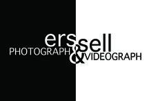 ERSSELL PHOTOGRAPH VIDEOGRAPH