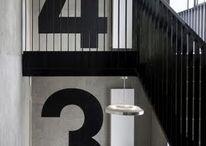 78 Design