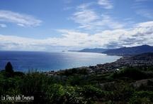 Liguria ❤