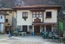 Mi Asturias del alma