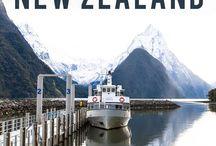 Wanna move to NZ?