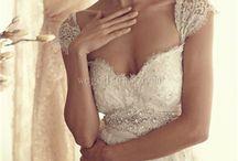 Beauty Kleid