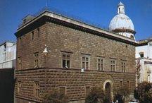 Museo Filangeri / #InvasioniDigitali del Museo Filangieri di Napoli il 28 aprile alle ore 10:30 Invasore: Iouneroinanapol