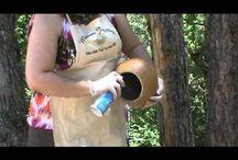 su kabağı