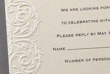 Wedding- zapro