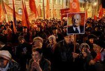 La obra y la proyeccion del socialismo / Los avances del socialismo: los derechos sociales y colectivos https://sites.google.com/view/centenario-socialismo