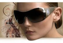 Značkové brýle Azzaro na eurooptik.cz #bryle #azzaro #optika #praha #eurooptik #luxusni #moda #styl / Pánské a dámské brýle Azzaro za 1500Kč. #eyeglasse #azzaro #women #man #damske #panske #bryle #optika #praha #eurooptik