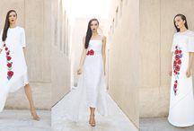 Fashion photographer dubai / fashion photographer in dubai