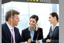Business Viola Palace Hotel
