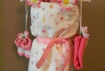 Baby / by Damita's Pretty Wrap
