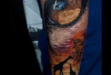 tetovacka