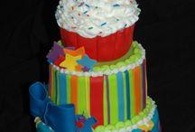 Nolans 1st birthday party ideas