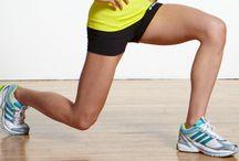 go healthy, strong & slim 2015