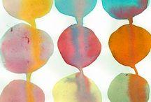 Artspla / Arts plastiques ecole maternelle et inspiration