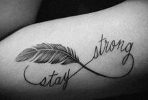 tattooss <3
