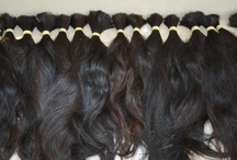 Natural cambodian hair / 100% cambodian hair garantuee We are an independent company who manufacture weaves, wigs and ponytails made of 100% cambodian hair Currently one of the only manufacturer that can prove our hair is 100% cambodian as we have a certificate of authentication Please check out the website Www.naturalcambodianhair.com