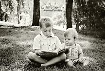 Brother pictures ideas