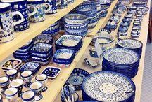Pools aardewerk