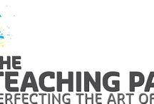 Art Education Blogs and Resources / EDU 305