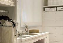 Closet / Aqui você vai encontrar ideias certas para seu closet. Veja fotos de closet, modelos de closet, closets modulares, closets e organizadores. Tudo sobre closet pequeno e closet feminino. #closet #modelosdecloset #closetmodulares #closetfeminino