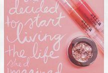 Cosmetics♥
