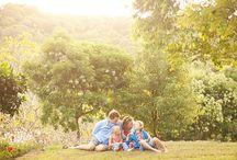 Australian Homeschool Blogs