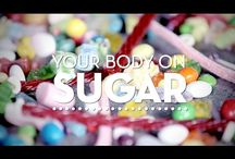 Sugar /  Sugar, Healthy Lifestyle, Video
