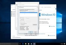 Windows 10 Tips And Tricks: Adjust Virtual Memory in Windows 10 To Optimize Performance