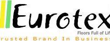 Eurotex Flooring - Floors Full of Life