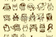 állat