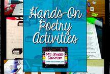 Library Lesson Links Fourth Grade / Fourth Grade / by Tammy Sczepanski