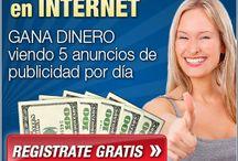 SHICANE / NEGOCIO QUE FUNCIONA COMO LA FORMULA 1. Este pack de publicidad te permite publicitar cualquier web de cualquier negocio (multinivel o no), se pueden poner todas las webs que se quieran. TREMENDO NEGOCIO / PLAN DE COMPENSACIÓN