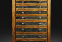 Chests-Drawers-Cabinets