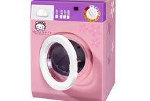 washing machines / washing machines