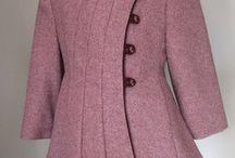 sophie's clothes