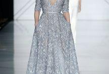 Gigi formal dress