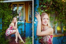 photo,summer,spring