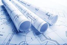 Houseplans.com in the News! / Media coverage of Houseplans,com