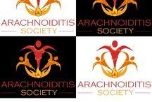 arachnoditis