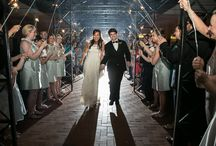 Weddings at Southern Trace / by Southern Trace Country Club