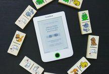 Книги для родителей / Книги о воспитании, развитии и играх с детьми
