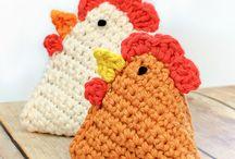 Kyllingc