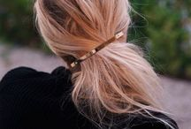 ♤thin hair