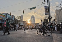 Austin / Live music capital of the world