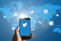 Twitter Yeni Özellikleri
