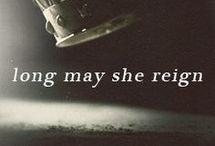 reign :3